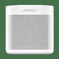 BOSE SoundLink Color Bluetooth speaker II (Bela)