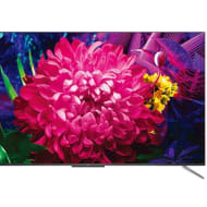 "TCL 55C715 televizor, 55"" (139 cm), QLED, Ultra HD, HDR 10"