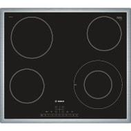 Bosch PKF645FP1E staklokeramička ploča za kuvanje