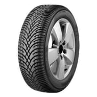 BF Goodrich zimska guma 235/50R18 G-Force Winter XL 101V