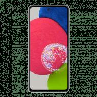 Samsung Galaxy A52S, 128GB