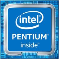 Intel Pentium G5400 3.7Ghz Socket 1151 procesor