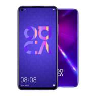 "Huawei Nova 5T, 128GB, 6.26"""