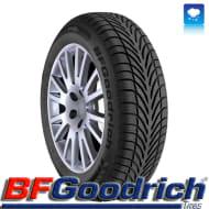 BF Goodrich zimska guma 245/45R18 G-Force Winter XL 100V