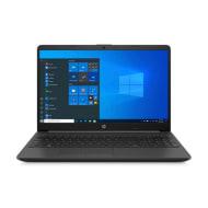 HP 255 G8 AMD Ryzen 5 AMD Radeon, Windows 10
