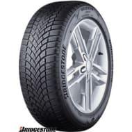 Bridgestone zimska guma 205/55/R16 Blizzak LM005 TL 91H/91T/...