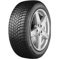 Bridgestone zimska guma 205/55/R16 Blizzak LM001 TL EVO 91H/...