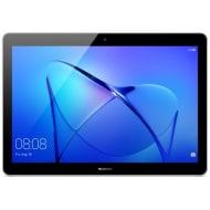 "Huawei tablet MediaPad T3 10.0, 10""/9.6""/9.7"", 1280x800, 16G..."