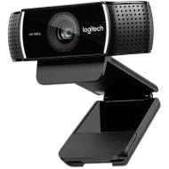 Logitech C922 Pro web kamera, 1280X720