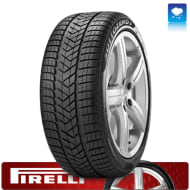 Pirelli zimska guma 245/50R18 Winter SottoZero 3 TL 100H/104...