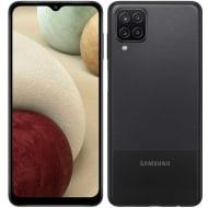 """Samsung Galaxy A12, 64GB, 6.5"""""""