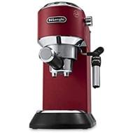 DeLonghi ECO 311.R espresso kavni aparat
