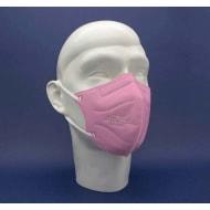 MPG Healthcare Otroška maska FFP2 roza/modra - 10 k.