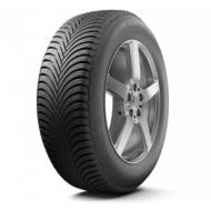 Michelin Alpin 6 ( 215/60 R16 99H XL )