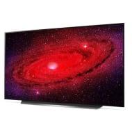 "LG OLED55CX3 televizor, 55"" (139 cm), OLED, Ultra HD, webOS,..."