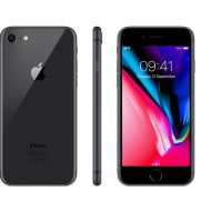 Apple iPhone 8, 64GB, 4.7""