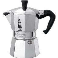 Bialetti Moka Express espresso kavni aparat