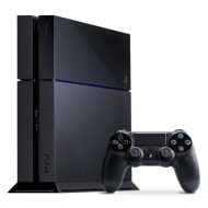 Sony PlayStation 4 - PS4