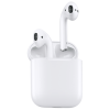 Airpods w/Charging case