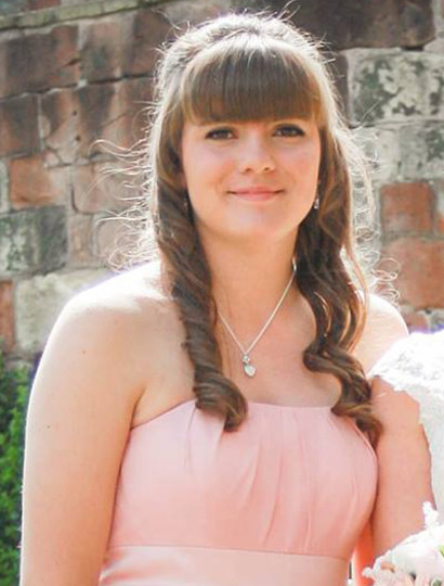 Charlotte Picture