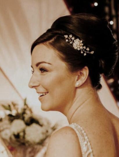 Nicola Picture