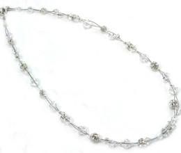 Wedding Jewellery Verity Necklace
