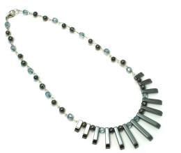 Fashion Jewellery Tundra Necklace