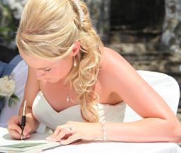 Wedding Jewellery Allure Pendant Necklace