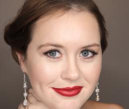 Wedding Jewellery Helen Earrings