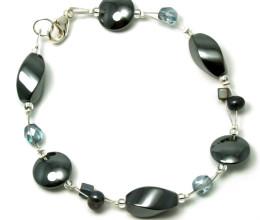 Fashion Jewellery Tundra Bracelet