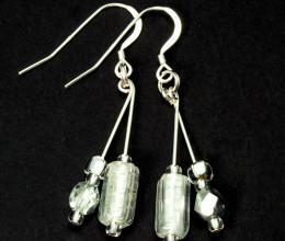 Fashion Jewellery Purity Earrings