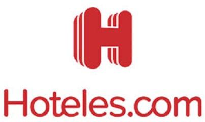 Hotels.com Latin America