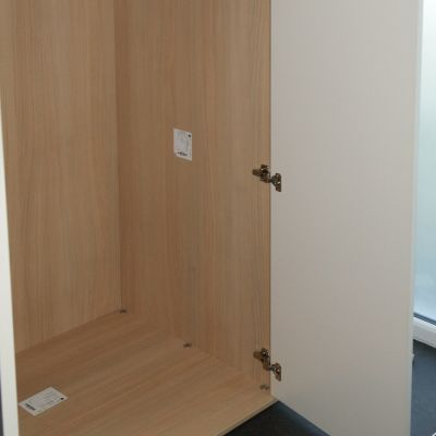 inset hinges