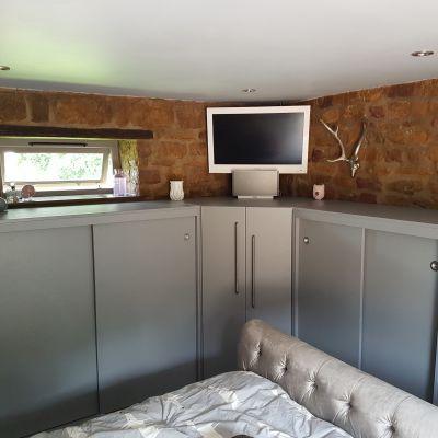 sliding-door-cabinet-u732-dark-grey