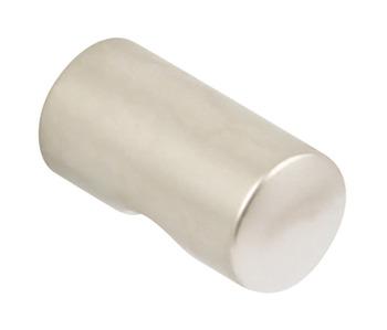 zinc knob 12mm