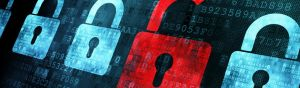 website-security-banner
