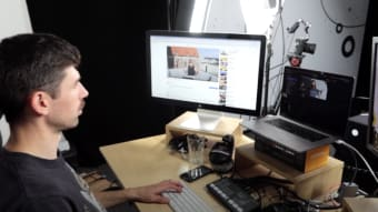 Tech Tips With Our Pro Video Editor
