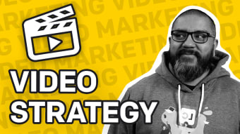 Starting Your Video Marketing Strategy From Scratch