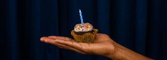 7 Ways to Show Customer Appreciation This Holiday Season