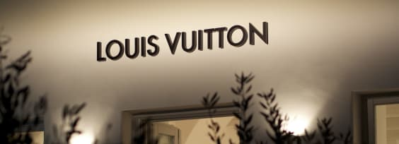 Louis Vuitton Makes In-game Items – Video Game Advertising Gains in Prestige