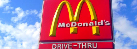 What Do McDonald's AI Investments Say about the Future of Customer Service?