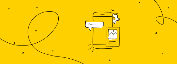 Deadly Traps to Avoid in Building a Customer Service Chatbot