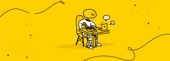 Pros and Cons of Working Remotely: A LiveChat Case Study