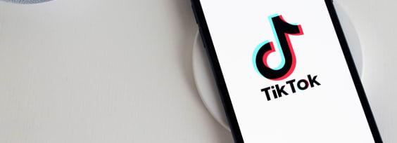 7 Steps You Need to Take Before You Start Marketing on TikTok