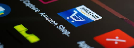 Amazon Announces Prime Day, and Walmart, Target Pounce