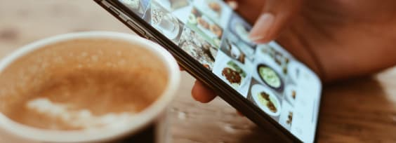 How To Use Instagram Stories for Business: Tips To Boost Conversion