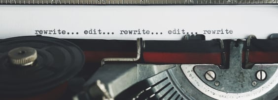 How To Write Better Content — 8 Content Marketers and Copywriters That You Should Learn From