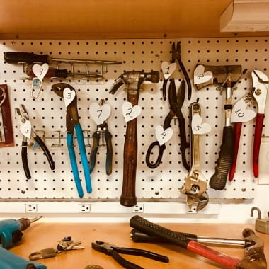 List of Marketing Tools You Won't Be Successful Without