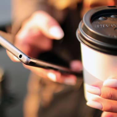 Is SMS Marketing Legal and Still Alive?