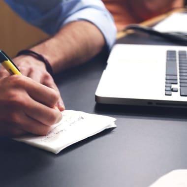 Copywriting Done Right: 5 Brilliant Web Copy Examples